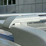 2013ESCAPE MAV PEMACY 馬5 LIVINA TERIOS 行李架 車頂架,車頂橫桿 (原車搭配直桿)