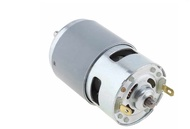 โปรโมชัน มอเตอร์อะไหล่เครื่องมือสว่านไร้สาย bosch gsb/gsr (Bosch motor spare part) สุดคุ้ม สว่านไร้สาย3ระบบ สว่านไร้สาย12v สว่านไร้สาย makita สว่านไร้สาย bosch