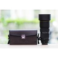 【壹玖柒伍】二手・鏡頭 TOKINA AT-X PRO 80-200mm F2.8 (Nikon) 老鏡 平輸 過保