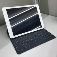 """降價✨二手良品 ipad pro 9.7"""" wifi 32G 玫瑰金"""