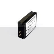 LP-E12 แบตเตอรี่แคนนอน EOS 100D,EOS M,EOS M2,EOS M10 Canon Battery