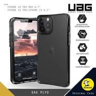 UAG Plyo เคสกันกระแทกของแท้สำหรับ APPLE iPhone 12 Pro Max และ iPhone 12 Pro / iPhone 12