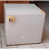 國際牌小冰箱國際牌小冰箱