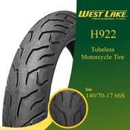 Original Westlake Motorcycle Tire H922