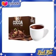 [1กล่อง] ไบโอโกโก้ Bio CoCoa Mix By Khunchan ของแท้100% พร้อมส่ง