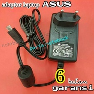 Asus Tranformer T100 T100t T100ta T100tam T100taf 5v-3a Laptop Charger Adapter
