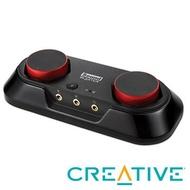 CREATIVE SB R3(USB) ( SB1540 SOUND BLASTER R3 SB1540 )【迪特軍】