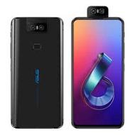 【福利品】ASUS ZenFone 6 ZS630KL (8G/256G) 智慧型手機