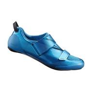 【SHIMANO】TR901 男性碳纖維複合三鐵車鞋