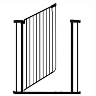 Pet Cage Dog Fence Increases Door Pet Fence Fence Teddy Dog Fence Child Guardrail