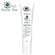 Nature Tree 澳洲茶樹乾洗手凝露