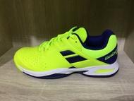 Babolat Propulse All Court Junior 青少年網球鞋