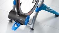 【最愛單車】公司貨 TACX Booster  T2500 訓練台 頂級基礎訓練台 享保固 CYCLEOPS ELITE