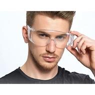 醫療用護目鏡 (眼鏡式) *如有大量需求 歡迎隨時來電洽詢 0939827365!