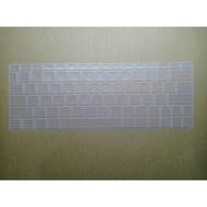 NU049 ASUS UX333 UX333F UX333FA UX333FN 鍵盤膜 華碩 保護膜