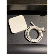 Apple 蘋果 AirPort Express A1392 二手