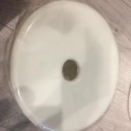 韓國🇰🇷 彼得兔浴凳/防滑小椅子
