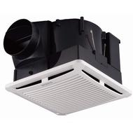 (馨亮) SUNON 建準 三年保固 DC 直流變頻換氣扇 BVT21A004 節能換氣扇 超大風量浴室抽風機
