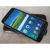SAMSUNG GALAXY S5 32GB G900I 4G 使用功能正常..2000