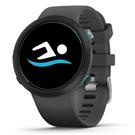 iPhone 12 Pro Max A2412 香港行貨