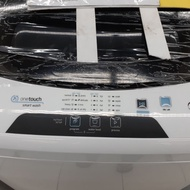 Midea authomatic washing machine