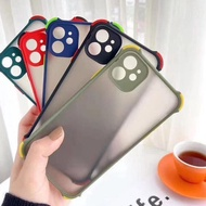 Harga Murah ➷ my choice Anticrack Xiaomi Redmi 8 Redmi 8a Redmi 9 Redmi Note8 Redmi note 8pro Redmi
