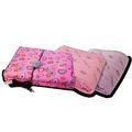 *原始點*意得客遠紅外線雙人電毯 原價3980特價2980 遠離體寒 台灣製 能量艙 遠紅外線電毯 遠紅外線 電毯