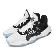 adidas 籃球鞋 D.O.N Issue 1 男鞋 EG5670