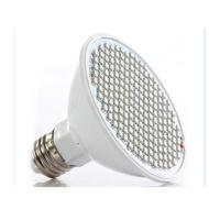 200LED植物生長燈(E27螺口)30w 植物補光燈 全新的2835 SDM晶片 85v-265v