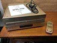 科技島-代購PIONEER DVL-H9 LD PLAYER(不含日本-台灣運費)