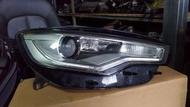 AUDI/奧迪A1/A3/A4/A5/Q5大燈/尾燈