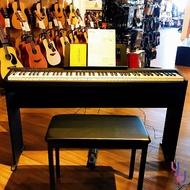 現貨免運費 公司貨 Roland FP-10 FP10 單主機 藍芽 88鍵 電鋼琴 附原廠配件 鋼琴踏板 防塵罩