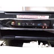 『殺肉貨』NO.197 EPSON XP-225 噴墨印表機 WIFI/掃描/影印/列印 當零件機或自行做維修