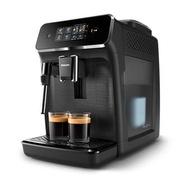 PHILIPS 全自動義式咖啡機 EP2220
