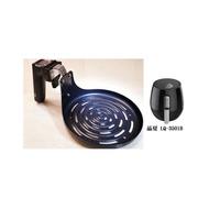 JMI 煎烤盤 煎魚盤 / 品夏 3501B專用配件 / 氣炸鍋 / 烤盤 / 氣炸神器