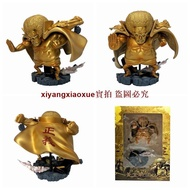 優質韓版 超值爆款國產 海賊 佛之戰國 WCF GK 黃金戰國 G5 戰國 金佛 智將 盒裝
