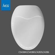 價格保證 HCG 和成 和成牌 原廠麗佳多系列 CF8447NX Adb  CF8447 防霉抗菌馬桶蓋 C4384