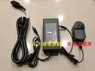DERMAN嚴選 DUNE HD Pro 4k Egreat A5 海美迪Q5 Q10 兆赫 升級用高級電源組