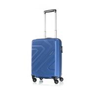 KAMILIANT กระเป๋าเดินทางล้อลาก รุ่น KIZA ขนาด (20นิ้ว) SPINNER 55/20 TSA