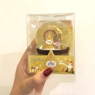 2019 金沙聖誕水晶球