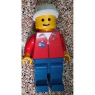 LEGO 19吋 49cm 大人偶
