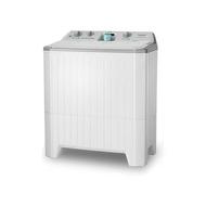 國際 Panasonic 12公斤雙槽洗衣機 NA-W120G1
