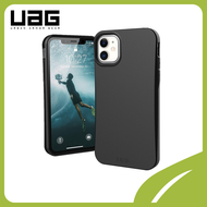 UAG Phone Case For Apple iPhone 11 Pro / iPhone 11 / iPhone 11 Pro Max - Outback Bio Series