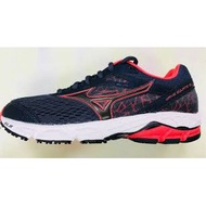 Mizuno 美津濃 2018AW WAVE EQUATE 2 女慢跑鞋特價 J1GD184809
