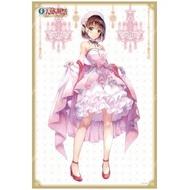 Fantasia 30th-大掛軸 N(不起眼女主角培育法-加藤惠)