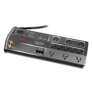 [酷購Cutego] APC P11GTV-TW 突波保護器, 提供世界級的電源保護- 免運費+3期0利率