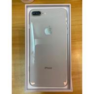 Iphone 8 plus 128g 銀色 二手 保固內
