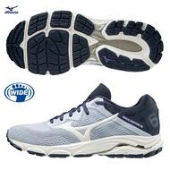 WAVE INSPIRE 16 WIDE 寬楦支撐型女款慢跑鞋 J1GD204613【美津濃MIZUNO】
