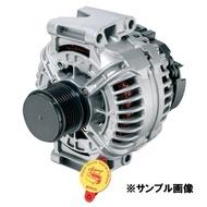 bosshuribirutoorutaneta(發電機)日產serena純正貨號:供23100-AU400使用 Car Parts TSC