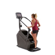 🔺Matrix Retail C50 踏步 樓梯 健身機